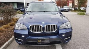 BMW X5 for Sale in Coral Gables, FL