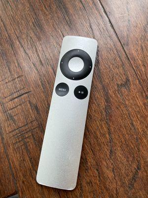 Apple TV Remote for Sale in Los Gatos, CA