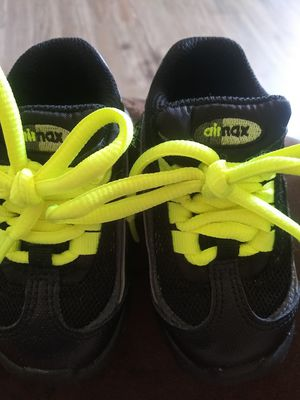 4c Nike Air Max for Sale in Knoxville, TN