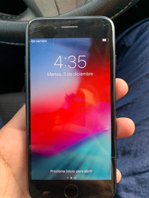 iPhone 7 for Sale in Haines City, FL