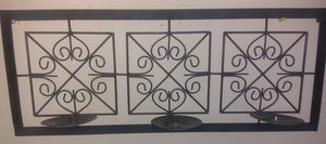 Wall Mounted Candle Holder for Sale in Austin, TX