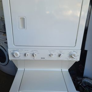 Kenmore Combo Washer & Dryer for Sale in Miami, FL