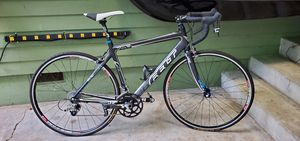 Felt Custom Carbon 54cm road bike for Sale in Portland, OR