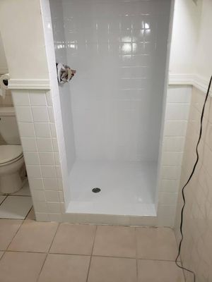 Tub/Sink for Sale in Hurst, TX