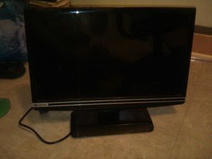 Gateway Computer Monitor for Sale in Portland, OR
