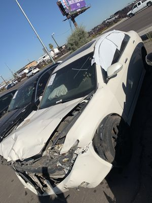 2007 Acura TSX parting out for Sale in Phoenix, AZ