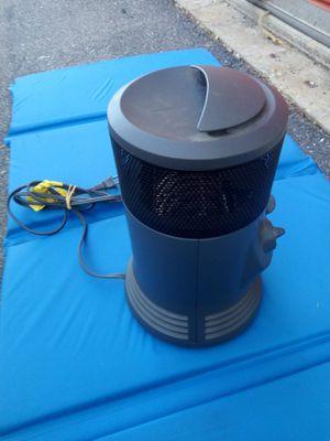 Small heater/calentador for Sale in Washington, DC