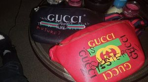 Gucci bag and Rolex watch for sale best offer for Sale in Washington, DC