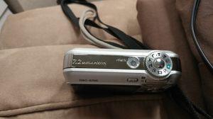 Silver Sony Cybershot Digital camera for Sale in Plano, TX