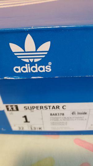 Adidas for Sale in Greensboro, NC