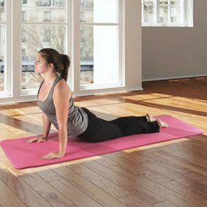 1 BGC Designer yoga mat for Sale in Norwalk, CA
