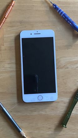 iPhone Screen And More Ask For Details for Sale in West Covina,  CA
