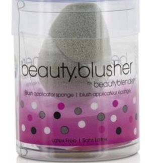 Original Beauty blender for Sale in Phoenix, AZ
