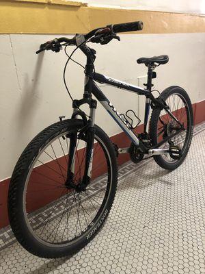 Trek Mountain Bike for Sale in Brooklyn, NY