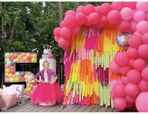Balloon Setup Designs for Sale in Little Ferry, NJ