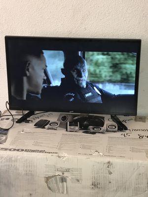 "TV LED 24"" for Sale in Las Vegas, NV"