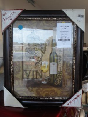 picture of 🍷🍷 for Sale in Milton, FL