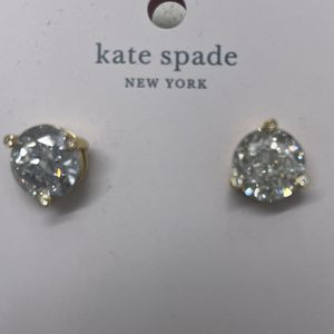 Kate Spade Cubic Zirconia for Sale in Palm Desert, CA