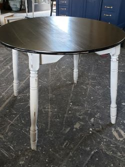 Farmhouse Dining Room Kitchen Table for Sale in Ocala,  FL
