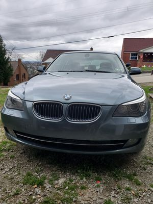 BMW 528i for Sale in North Versailles, PA