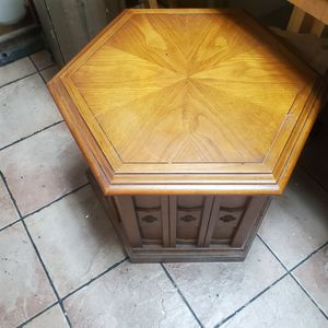 Furniture for Sale in Pawtucket, RI