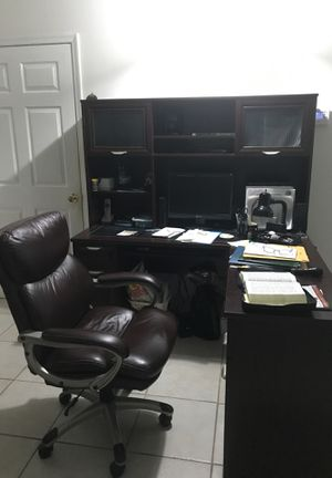 Moved out of this country all is for sale very affordable for Sale in Avon Park, FL