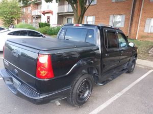 Ford Explorer Sport Trac 2004 for Sale in Capitol Heights, MD