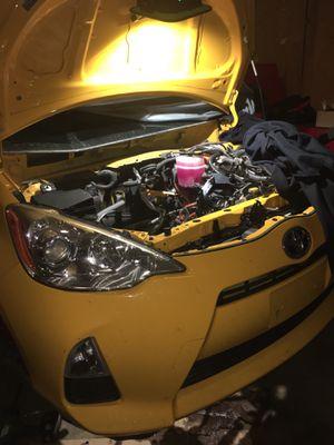 Prius Head Gasket for Sale in Irwindale, CA