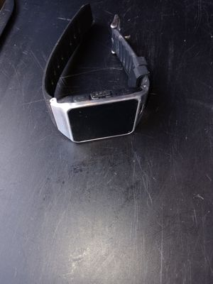 Android watch for Sale in Clarkston, GA