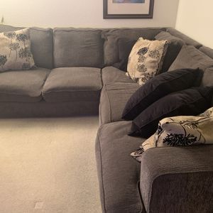 Free Couch for Sale in Lynnwood, WA