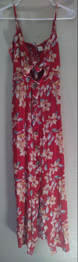 Dress size medium for Sale in Ontario, CA