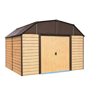 Install 10x16 Shed Kit for Sale in San Antonio, TX