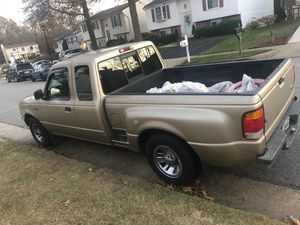 Selling 1999 Ford Ranger for Sale in Lorton, VA