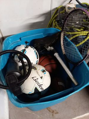 Sports Equipment for Sale in Holiday, FL