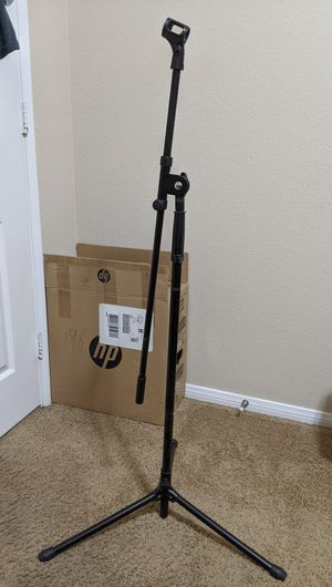 Brand New Mic Stand for Sale in San Diego, CA