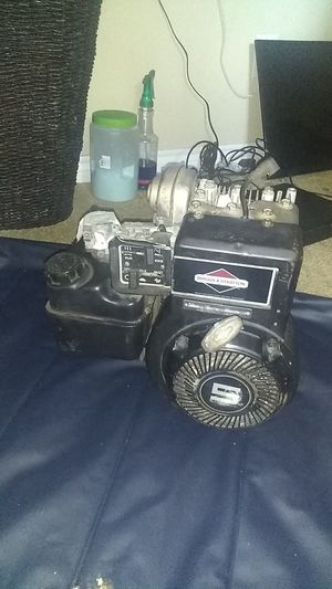 Gocart motor for Sale in Fort Worth, TX