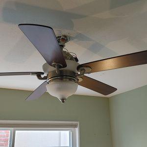 Ceiling Fan for Sale in Santa Ana, CA