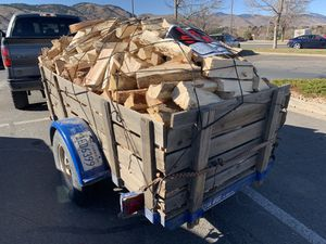 Firewood FOR SALE for Sale in Golden, CO