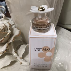 Daisy In Love mini Perfume for Sale in Las Vegas, NV