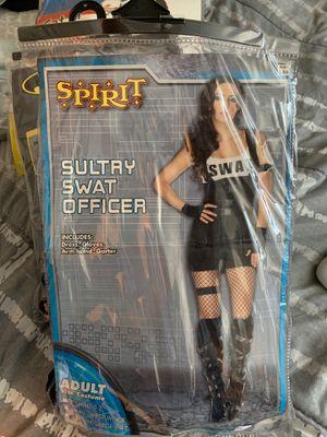 Halloween Costumes for Sale in Avondale, AZ