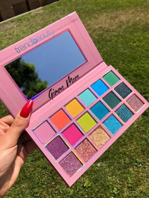 Gimme More Trend Beauty for Sale in El Paso, TX
