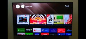 TV Sony 50 inch 4K Android Smartv UHD 2160p for Sale in Miami, FL