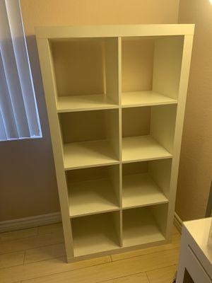 Book shelf/ stand / storage for Sale in Glendale, CA