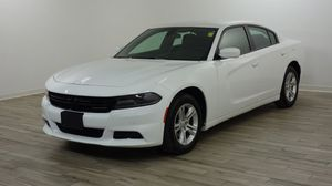 2019 Dodge Charger for Sale in Florissant, MO