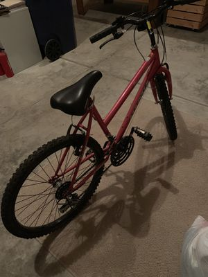 "Kids 24"" bike for Sale in Bothell, WA"