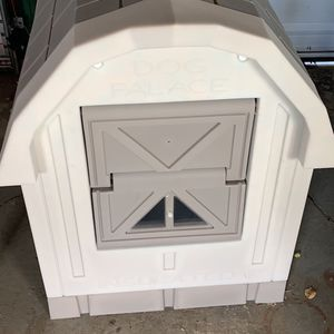 ALS Dog House for Sale in Niagara Falls, NY