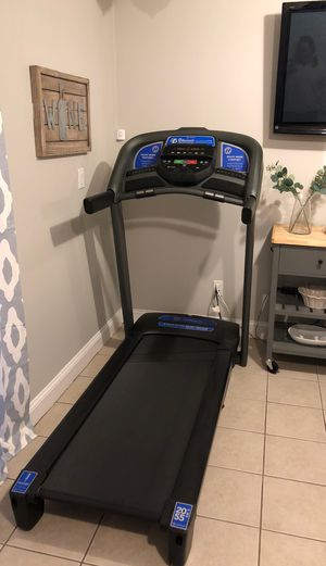 Horizon Treadmill for Sale in Holbrook, MA