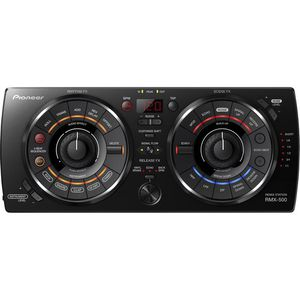 Pioneer RMX500 Dj Effects for Sale in Buena Park, CA