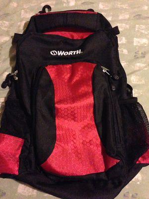 Baseball/Softball Backpack bag for Sale in Cedar Creek, TX