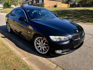 2008 BMW 328i for Sale in Atlanta, GA